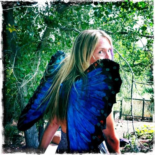 butterflygirl.jpg