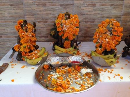 ShivaDurgaGanesha