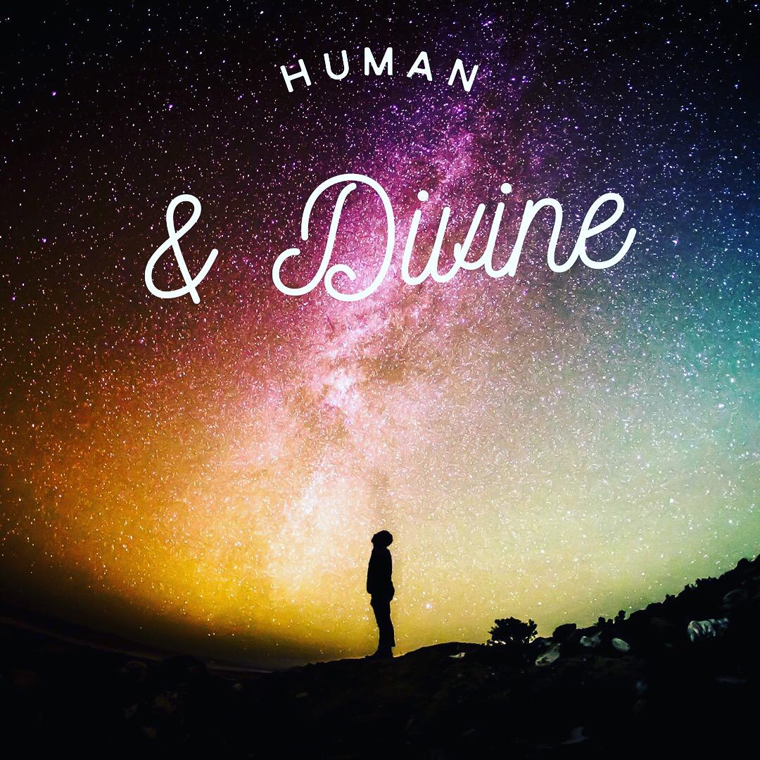 DivineHuman