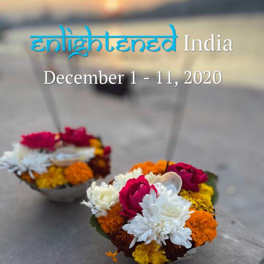 EnlightenedTours2020